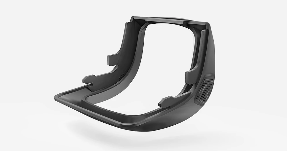 Бленда PGY Lens Hood for MAVIC AIR