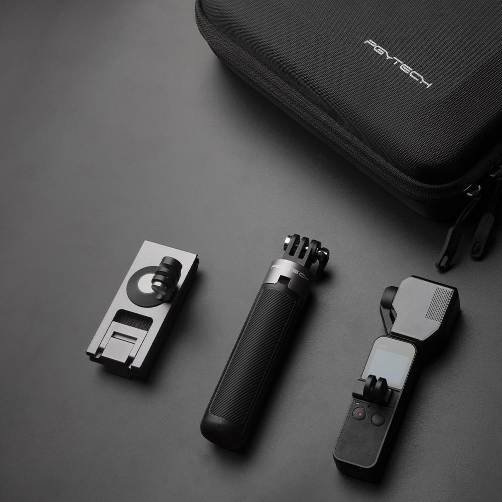 Набор для Osmo Pocket Travel Set PGYTECH P-18C-043