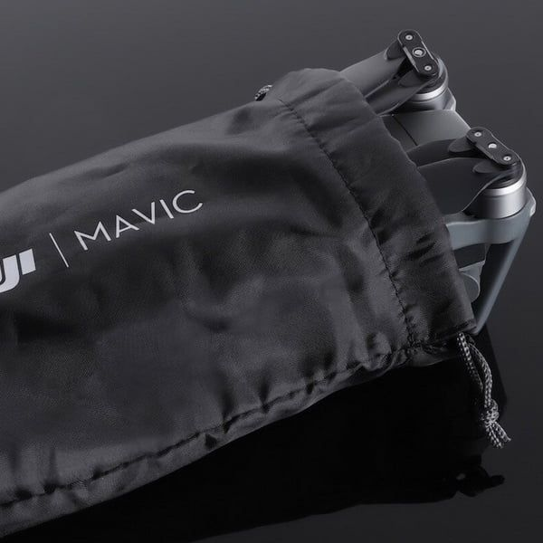 Сумка - чехол Mavic Air 2 Aircraft Sleeve