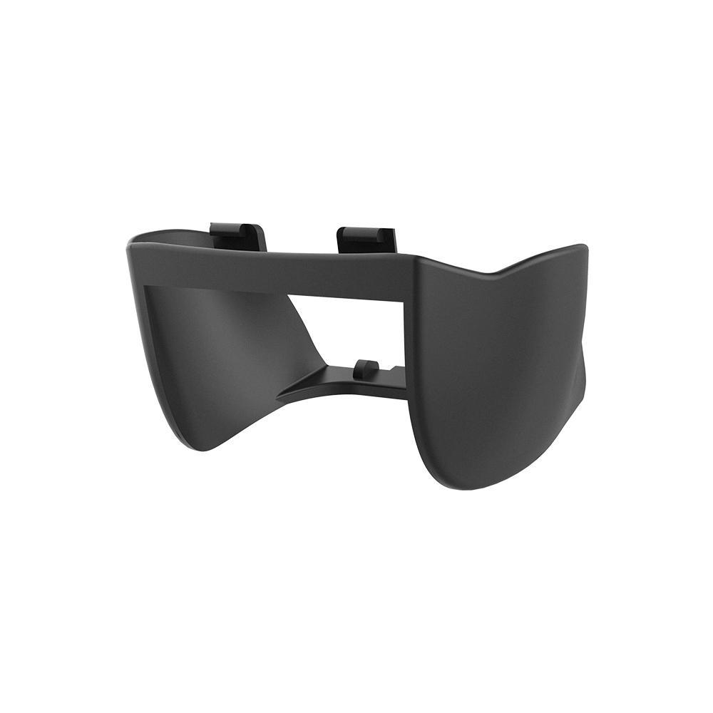 Бленда для Mavic Mini PGYTECH Mavic Mini Lens Hood P-12A-023