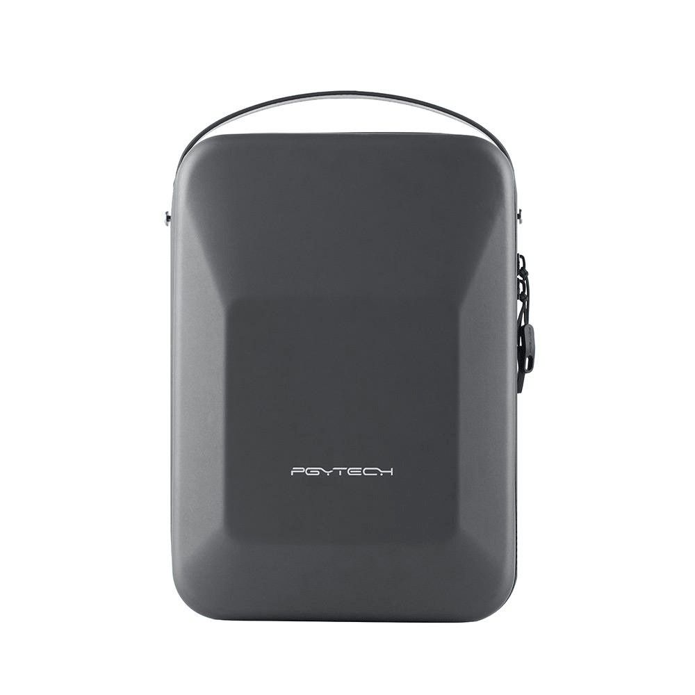 Защитный кейс PGYTECH Carrying case for Mavic Air 2 P-16A-030