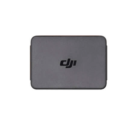 Адаптер DJI Mavic Air 2 Battery to Power Bank Adaptor
